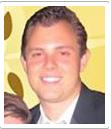 Tyler Kessler in app reskinning business