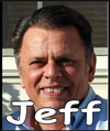 Jeff Pavacic