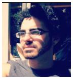 Alex Mussafi