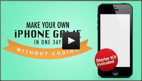 make-your-own-iphone-game-starter-kit-no-coding