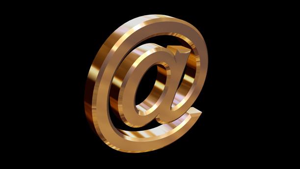 how to avoid copyright infringement app reskinning