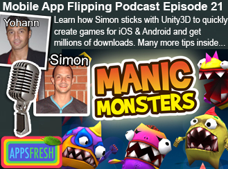 App Reskinning Source Code Unity 3D Simon Crack