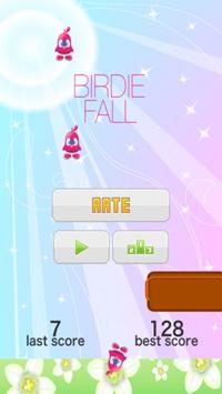 birdie fall app tournament 2014 App Store