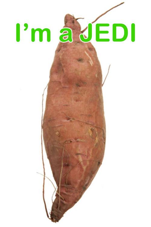 yohda-potato-jedi